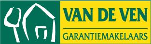 GM-vandeven-FC